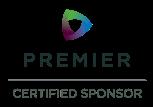 Premier_CertifiedSponsor__4c_Vertical